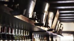 Distilleria Bortolo Nardini