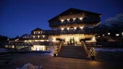 Rosapetra Resort & Spa